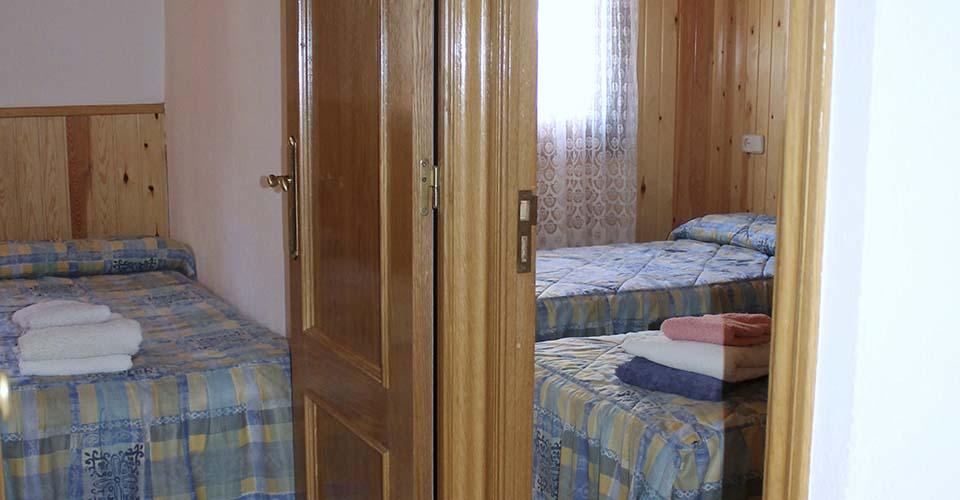 dos-habitacion-960x500