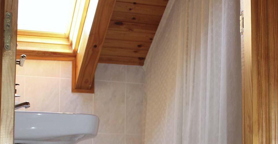 lavabo-960x500